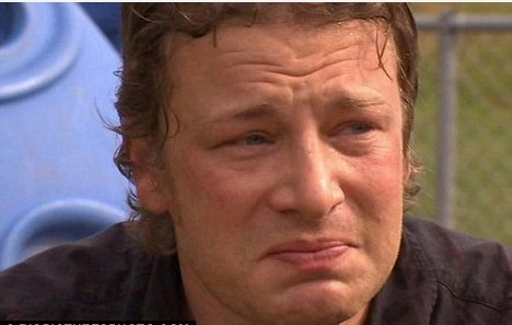 jamie-oliver-crying